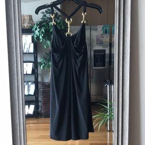 JB by Julie Brown Dresses - Julie Brown Swing Dress